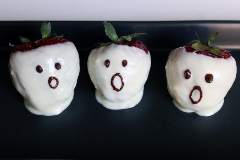 Tiere Obst Gemüse Kindergeburtstag 1865308448