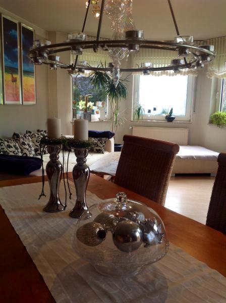die nette sparrunde am donnerstag den 18 oktober 2013 g nstig kochen g nstig leben forum. Black Bedroom Furniture Sets. Home Design Ideas