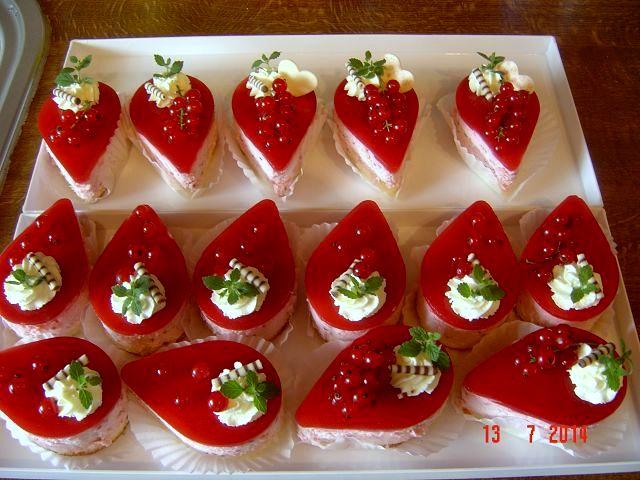Kchen bestellen gallery of xxl kuchen gutschein meble - Kuchen ideen selber machen ...
