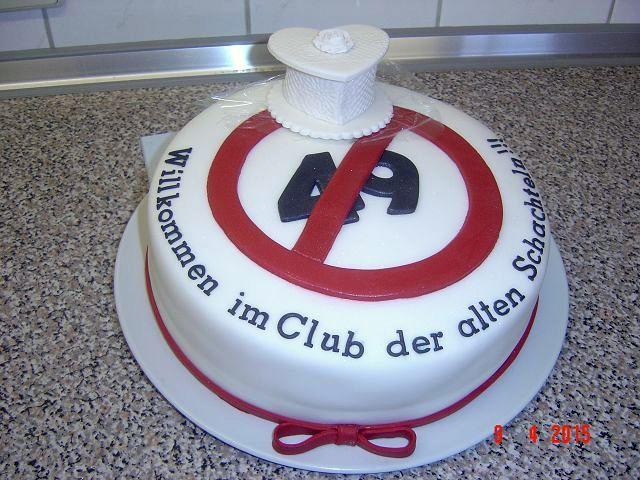 Lustige Torten Zum 40 Geburtstag Hylen Maddawards Com