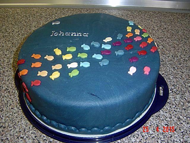 Fondanttortenfullung Torten Kuchen Forum Chefkoch De