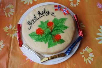 Lebensmittelfarbe Paste Torten bemalen 3808438885
