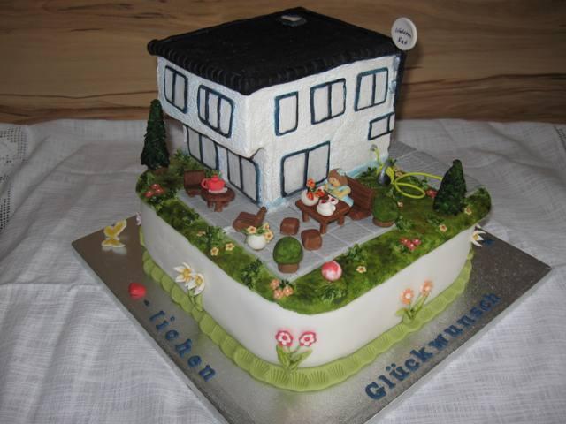 Dessert - Gasthaus Roithmeier