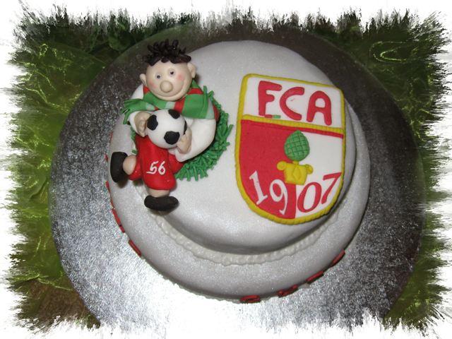 Kuchen mit foto augsburg