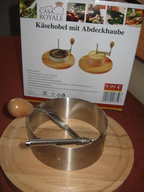 schritt f r schritt selbstgemachte girolle schokolade fotoalbum sonstiges bei chefkoch de. Black Bedroom Furniture Sets. Home Design Ideas