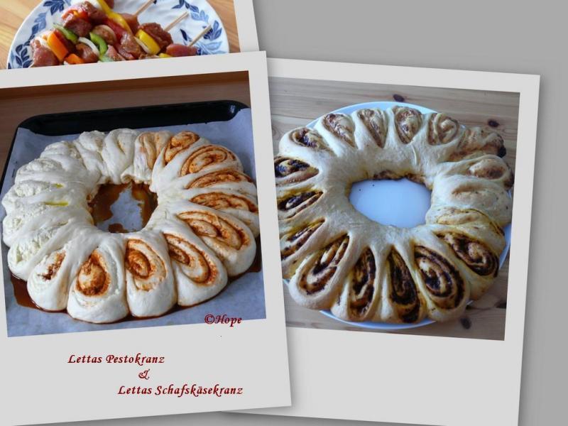 1 1 fingerfood und buffet ideen fotoalbum kochen rezepte bei chefkoch de. Black Bedroom Furniture Sets. Home Design Ideas