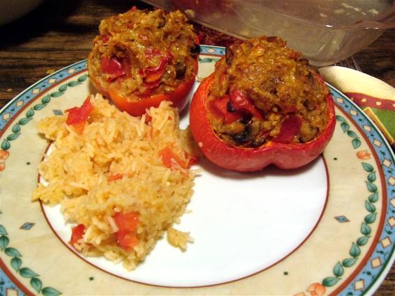 vegetarisches und andere gem segerichte fotoalbum kochen rezepte bei chefkoch de. Black Bedroom Furniture Sets. Home Design Ideas