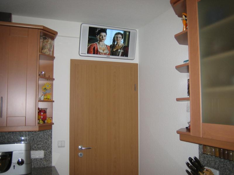 unsere k che fotoalbum sonstiges bei chefkoch de. Black Bedroom Furniture Sets. Home Design Ideas