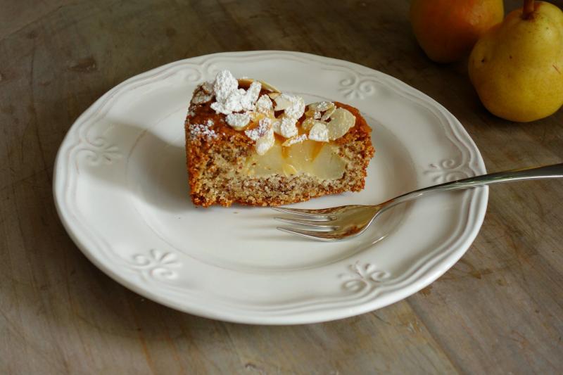 Brot Brötchen Bäckereien Bilder Kritiken 1732999559