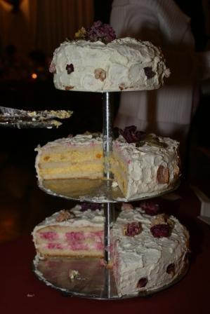 meine Kreativ Torten Fotoalbum  Kochen & Rezepte bei CHEFKOCH.DE