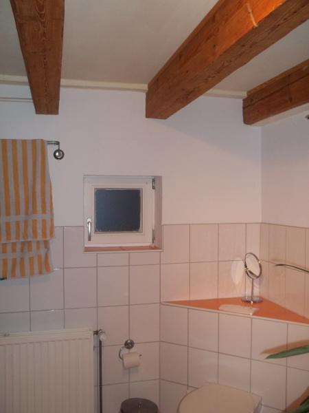 Badezimmer Umgestalten Passt Orange 713899676