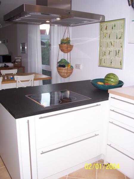 neue k che fotoalbum sonstiges bei chefkoch de. Black Bedroom Furniture Sets. Home Design Ideas