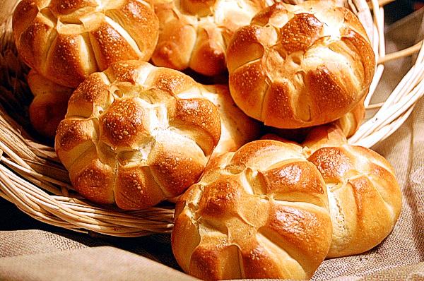 Brot Brötchen Bäckereien Bilder Kritiken 2389613367