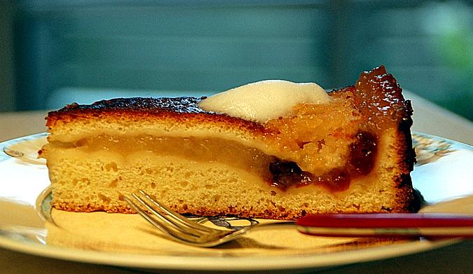 Brot Brötchen Bäckereien Bilder Kritiken 4122798196