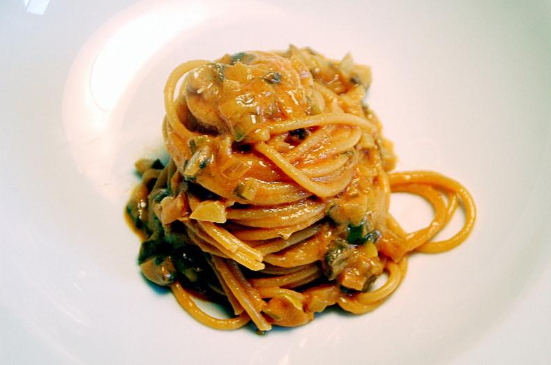 Spaghetti Spaghetti Spaghetti 2957332471