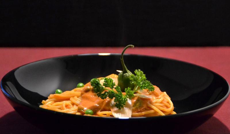 Spaghetti Spaghetti Spaghetti 3906864514