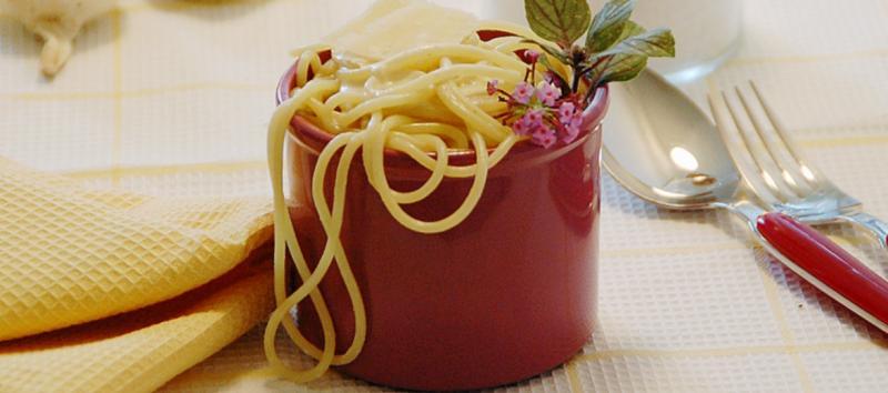 Spaghetti Spaghetti Spaghetti 2473179339