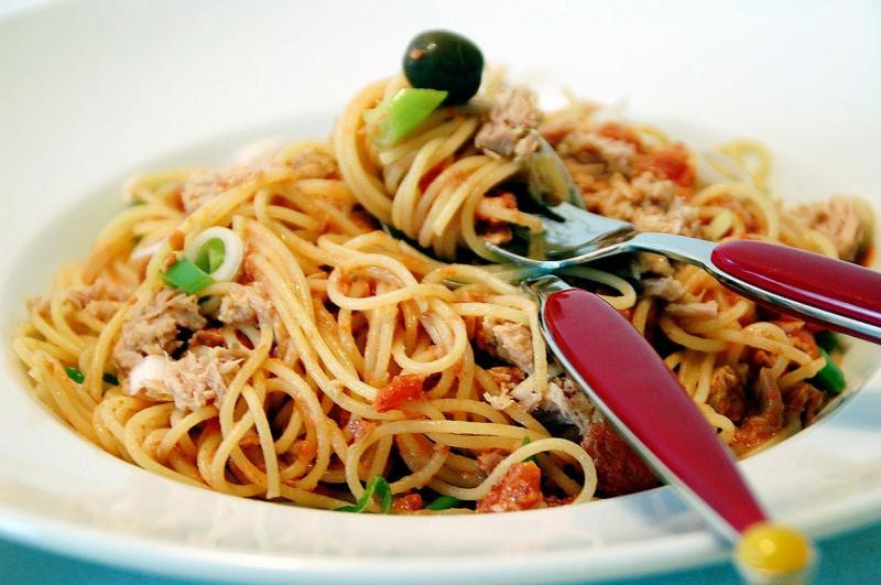 Spaghetti Spaghetti Spaghetti 1562442667