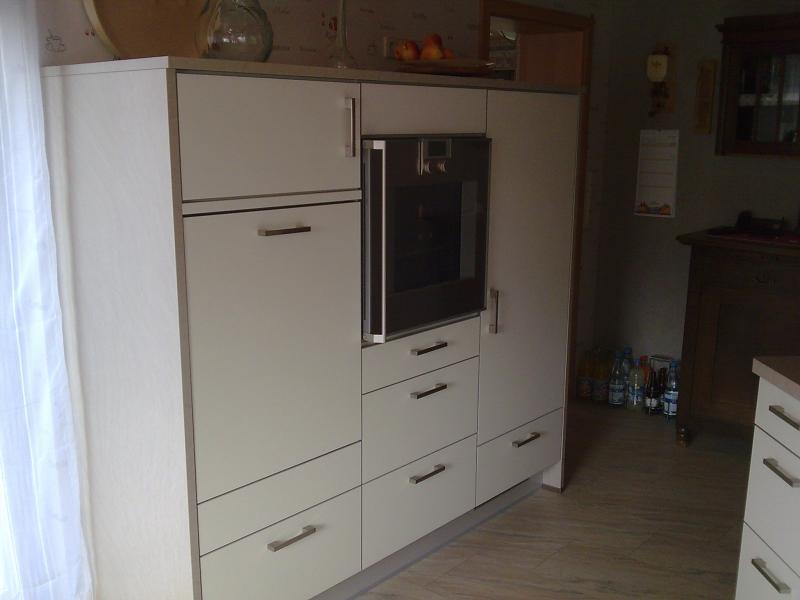 k chenumbau fotoalbum sonstiges bei chefkoch de. Black Bedroom Furniture Sets. Home Design Ideas