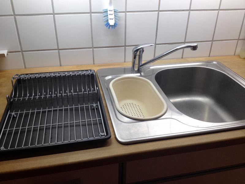 Blanco - Silgranit oder eine Edelstahl-Version | Küchenausstattung ...