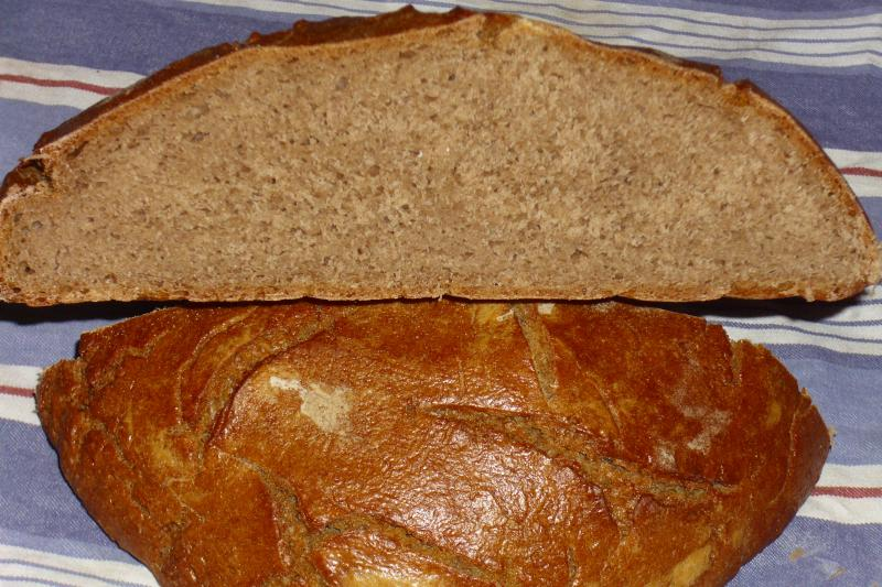 Brot Brötchen backen 20 11 10 26 11 10 3682592611