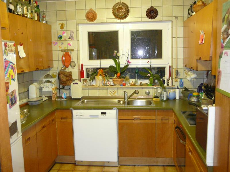 Kuchenplanung eckspule for Ecklosungen fur kleine kuchen