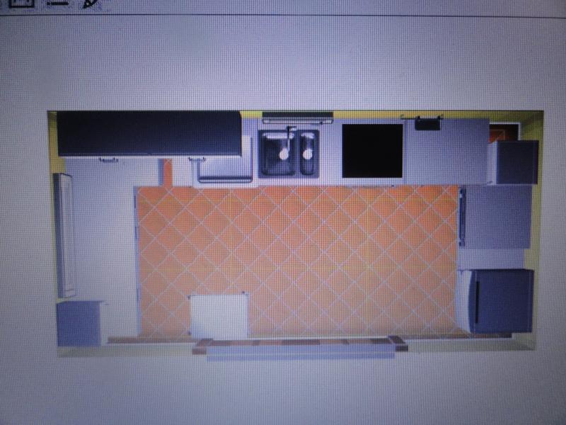planung k chengrundriss fenster und einrichtung k chenplanung und gro ger te forum. Black Bedroom Furniture Sets. Home Design Ideas