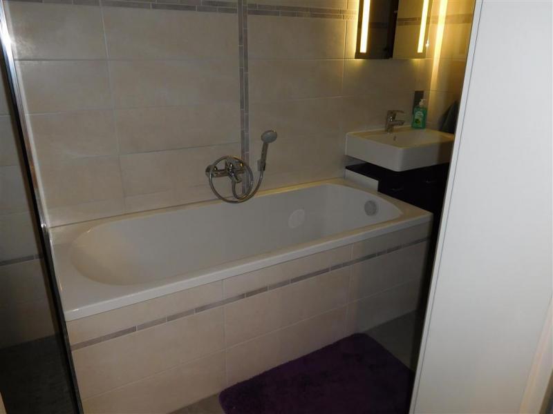 Bitte Um Hilfe Bei Badezimmerrenovierung Haus Garten Forum - Bad fliesen raumhoch oder halb