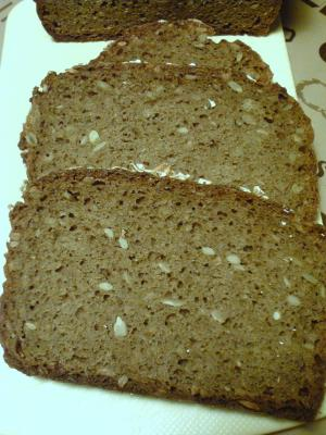 Brot Brötchen backen 20 11 10 26 11 10 497966236
