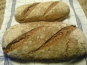 Brot Brötchen backen 26 02 04 03 2011 1112881457