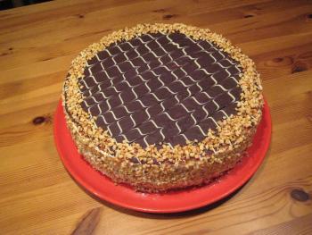 zuckerguss muster 1546482059 - Kuchen Muster