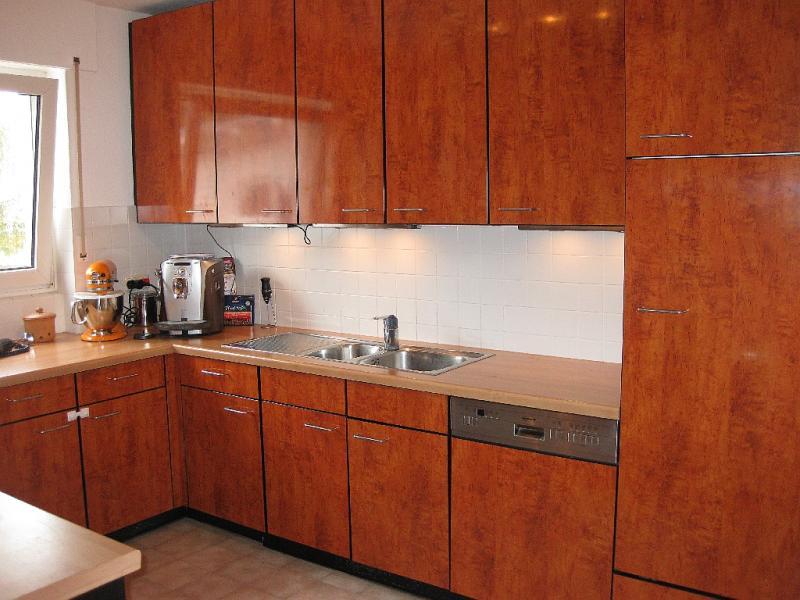 nobilia einbauk che fotoalbum kochen rezepte bei chefkoch de. Black Bedroom Furniture Sets. Home Design Ideas