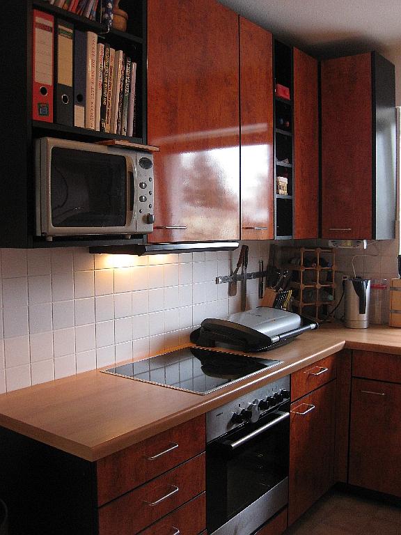 nobilia einbauk che fotoalbum kochen rezepte bei. Black Bedroom Furniture Sets. Home Design Ideas