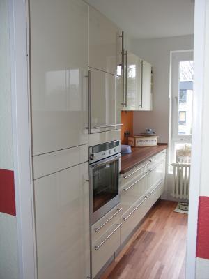 k chenidee die zweite fotoalbum sonstiges bei chefkoch de. Black Bedroom Furniture Sets. Home Design Ideas