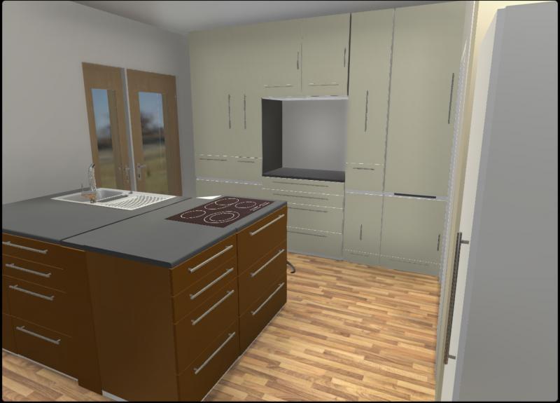 Haus Umbau Renovierung 1000 Entscheidungen Lust 948636932