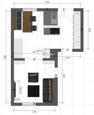 Haus Umbau Renovierung 1000 Entscheidungen Lust 1815851305