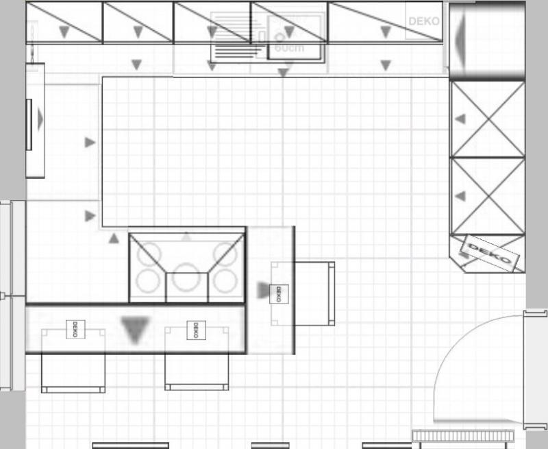 ikea kuche zeichnen appetitlich foto blog f r sie. Black Bedroom Furniture Sets. Home Design Ideas