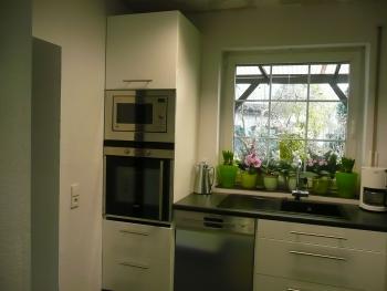 unterschr nke unbedingt an der wand verschrauben k chenausstattung forum. Black Bedroom Furniture Sets. Home Design Ideas