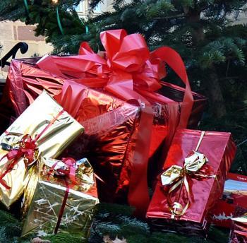 Gedichte und Sprüche am 25. Dezember 2010, 1. Weihnachtstag ...