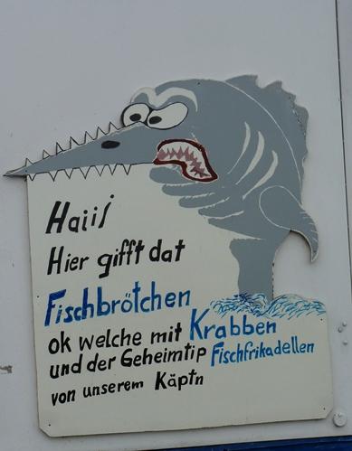 kurze plattdeutsche gedichte
