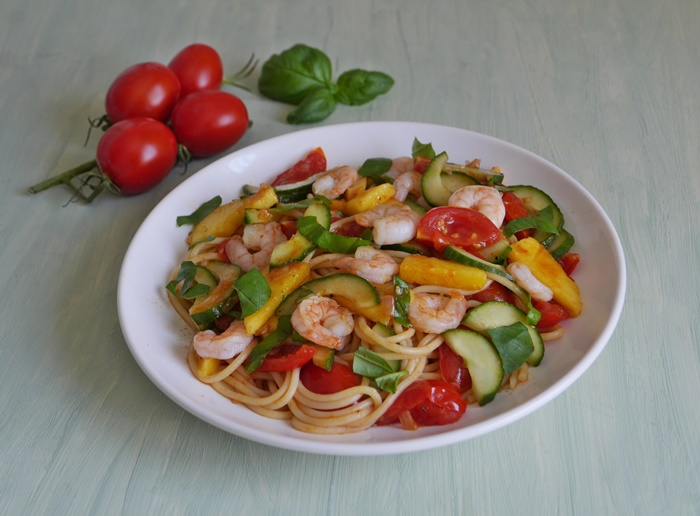 Spaghetti Spaghetti Spaghetti 1043058705