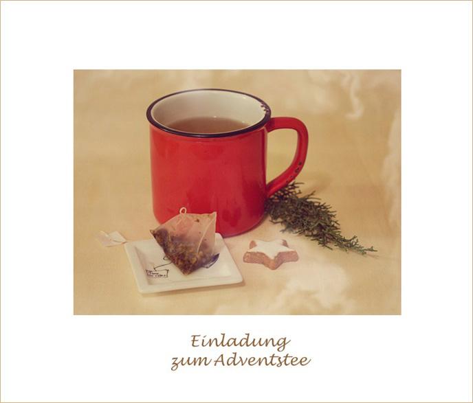 Weihnachts Karten Motiven Küche 3824168807