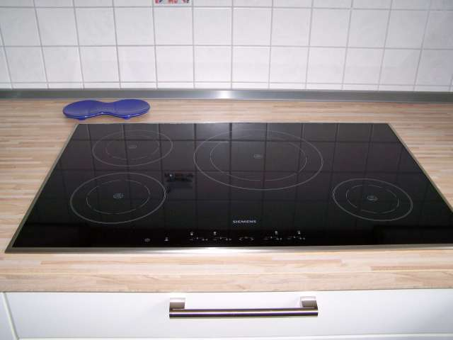 unsere k che vorher und nachher fotoalbum sonstiges bei chefkoch de. Black Bedroom Furniture Sets. Home Design Ideas