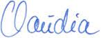 Kochen Sonntag 22 Sept 2013 1753554206