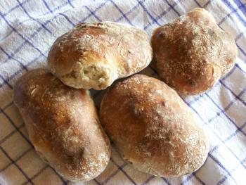 Brot Brötchen backen 26 02 04 03 2011 2785682368