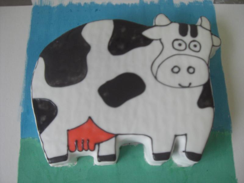 Witzige Torten Und Verrückte Kuchen 16 Pictures to pin on Pinterest