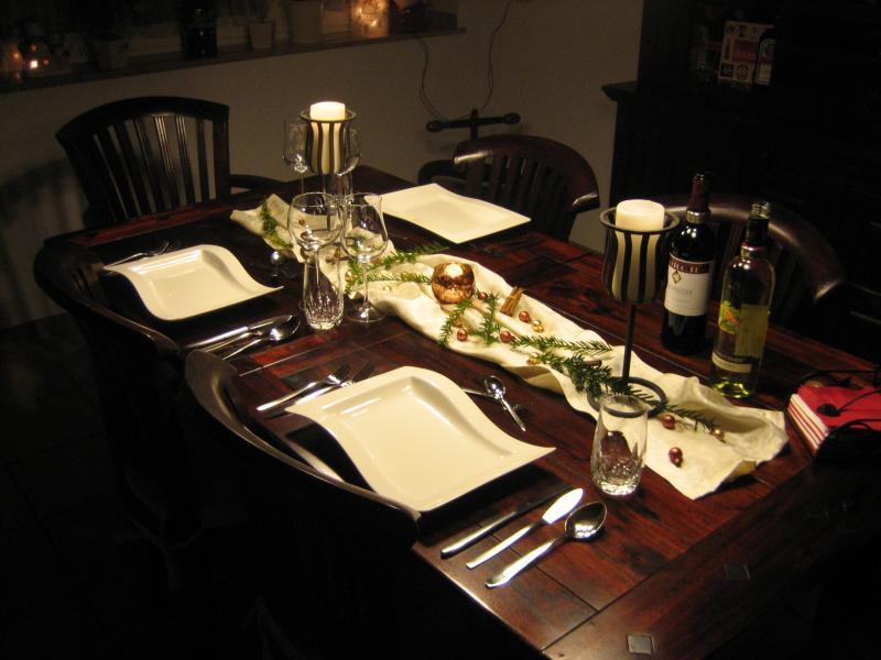 menues fotoalbum kochen rezepte bei chefkoch de. Black Bedroom Furniture Sets. Home Design Ideas