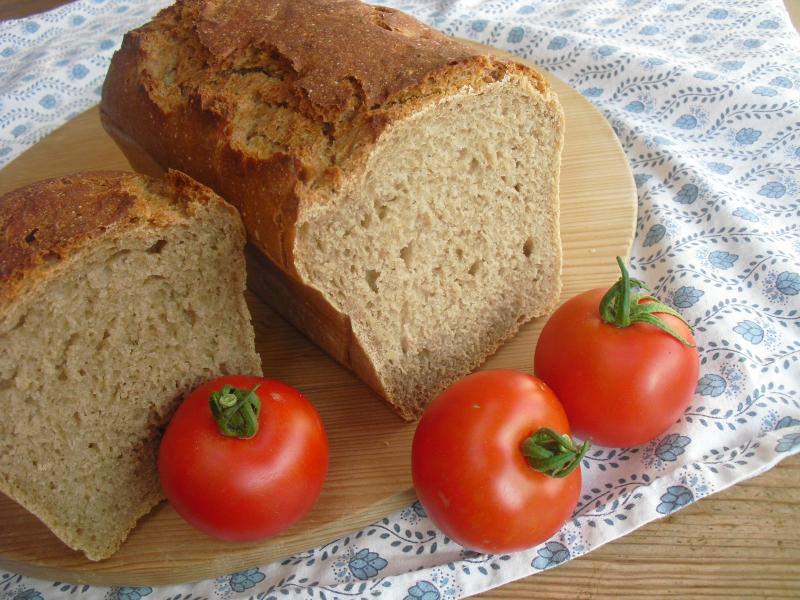 Brot Brötchen backen 11 11 17 11 2017 2528662538