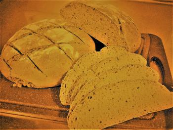 Brot Brötchen backen 01 12 07 12 2018 1328586362