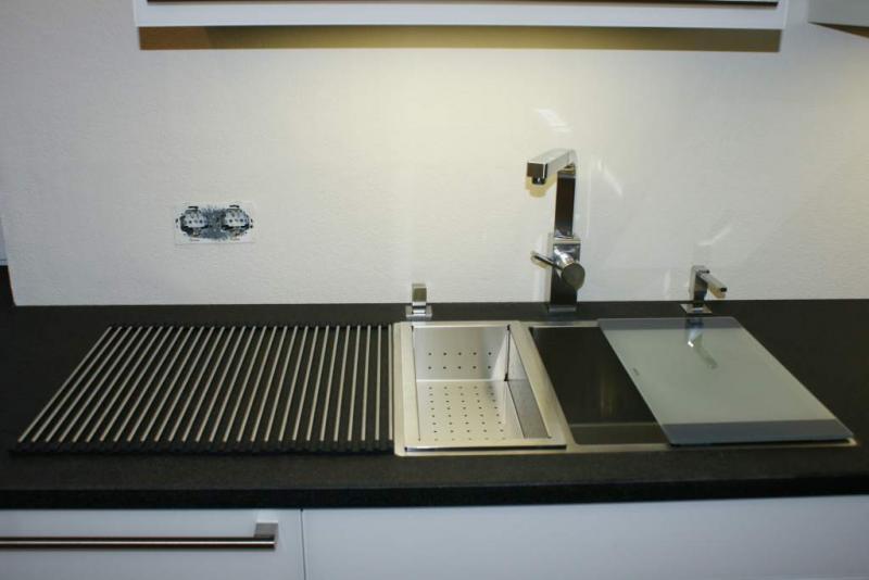 meine neue k che fotoalbum kochen rezepte bei chefkoch de. Black Bedroom Furniture Sets. Home Design Ideas
